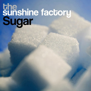 The Sunshine Factory 歌手頭像