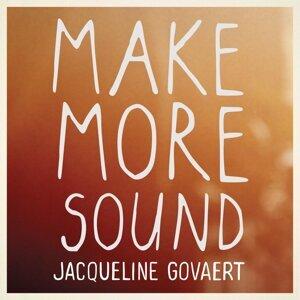 Jacqueline Govaert 歌手頭像