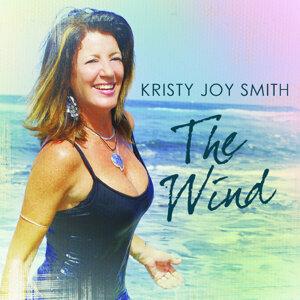 Kristy Joy Smith 歌手頭像
