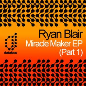 Ryan Blair 歌手頭像