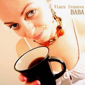 Viara Ivanova 歌手頭像