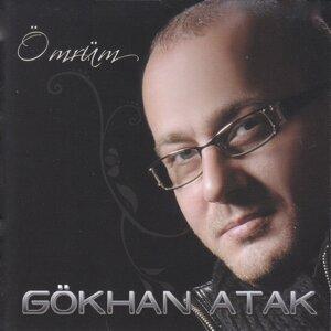 Gökhan Atak 歌手頭像
