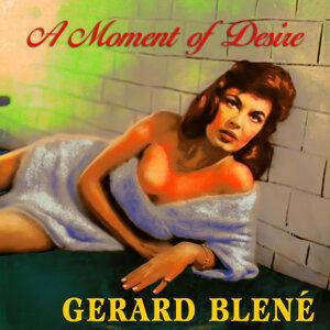 Gerard Blené 歌手頭像