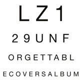 LZ129
