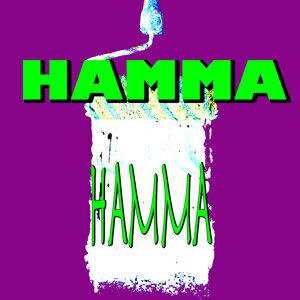 Hamma 歌手頭像