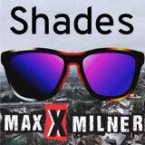 Max X Milner