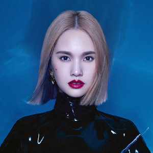 杨丞琳 (Rainie Yang) Artist photo