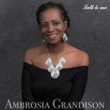 Ambrosia Grandison