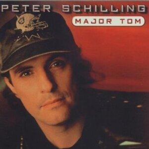 Peter Schilling 歌手頭像