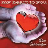 Dan Schinhofen