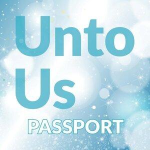 Passport Artist photo