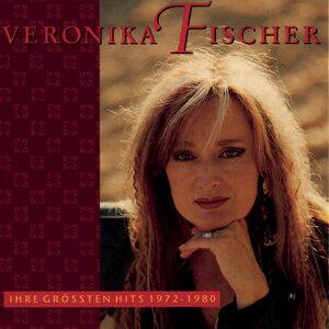 Veronika Fischer 歌手頭像
