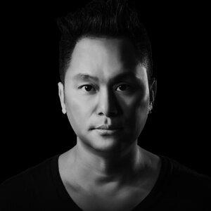DJ Junior (TW) Artist photo