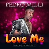 Pedro Milli