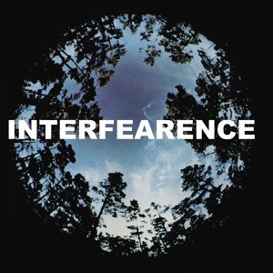 Interfearence 歌手頭像