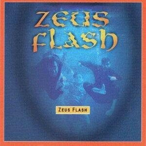 Zeus Flash 歌手頭像