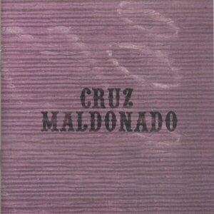 Cruz Maldonado