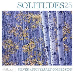 Dan Gibson's Solitudes 歌手頭像