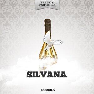 Silvana 歌手頭像