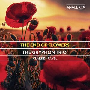 Gryphon Trio 歌手頭像