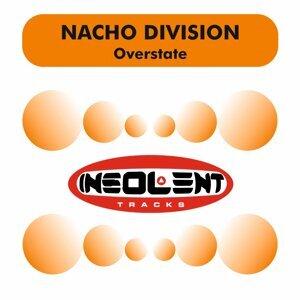 Nacho Division