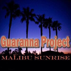 Guaranna Project