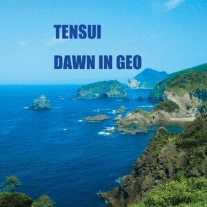 Tensui 歌手頭像