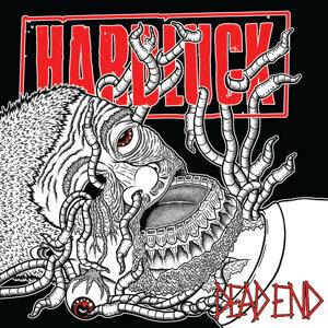 HardLuck 歌手頭像