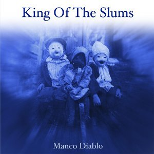 King Of The Slums 歌手頭像