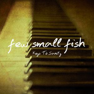 Few Small Fish 歌手頭像