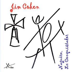 Jim Cohen 歌手頭像