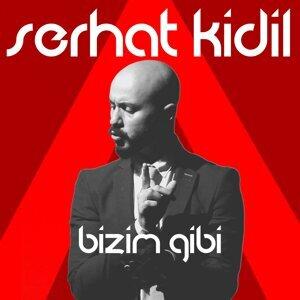 Serhat Kidil 歌手頭像