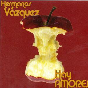 Hermanas Vázquez 歌手頭像