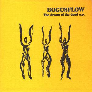 Bogusflow 歌手頭像