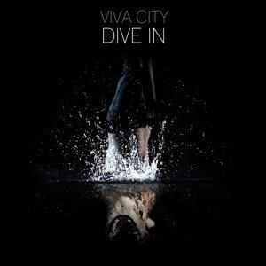 Viva City