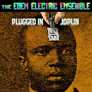 The Eden Electronic Ensemble 歌手頭像