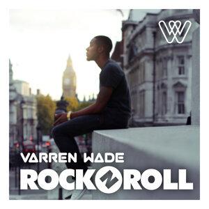 Varren Wade 歌手頭像