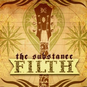 The Substance 歌手頭像