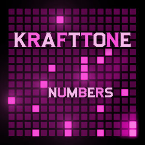 Krafttone 歌手頭像