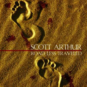 Scott Arthur 歌手頭像