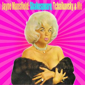 Janye Mansfield 歌手頭像