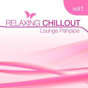 Lounge Panpipe