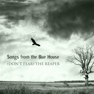 Songs From The Blue House 歌手頭像