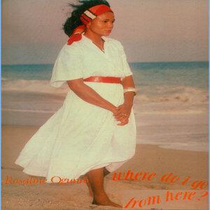 Roseline Ogunro 歌手頭像