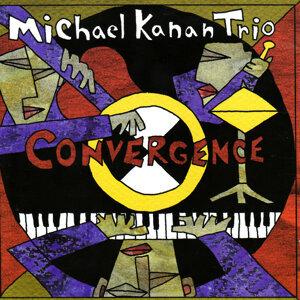 Michael Kahan 歌手頭像