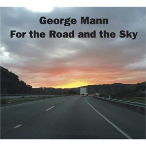 George Mann 歌手頭像