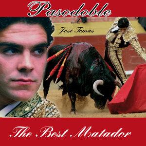 Pedro Moreno 歌手頭像
