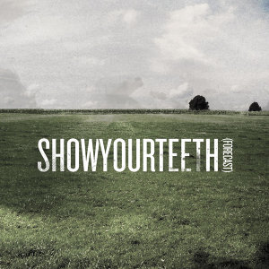 SHOWYOURTEETH 歌手頭像