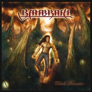 Kambrium 歌手頭像