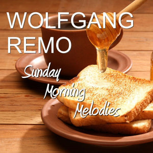 Wolfgang Remo 歌手頭像